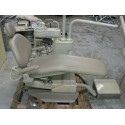 Adec Decade 1021 Dental Chair Package
