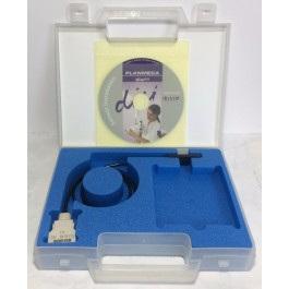 Dexis Carivu Digital X Ray Sensor For Sale