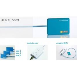 Xios XG Select