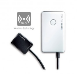 Carestream WiFi RVG 6500