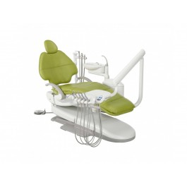 Adec 511 Dental Operatory Chair