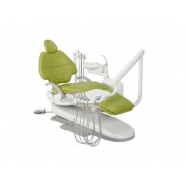 Adec 511 Dental Operatory Chair
