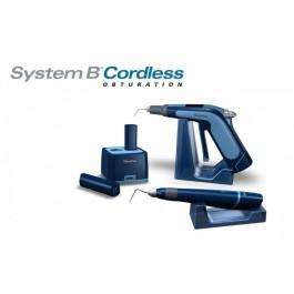 Kerr Endo System B Endodontic Cordless