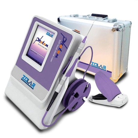 Zolar Photon 3 Watts Dental Diode Laser