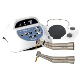 TRAUS SIP10 LED Dental Implant Surgery Motor