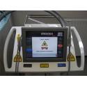 Elexxion Delos Er:YAG and Diode Dental laser