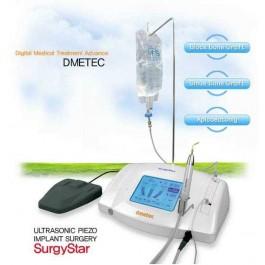Dmetec Surgystar Ultrasonic Piezo