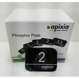 Apixia PSP Scanner Phosphor Plate Scanner