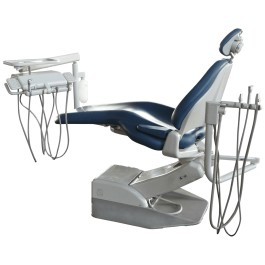 A-dec 1040 Cascade Dental Chair