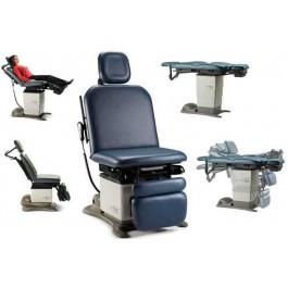 Midmark Ritter 230 Universal Procedures Table