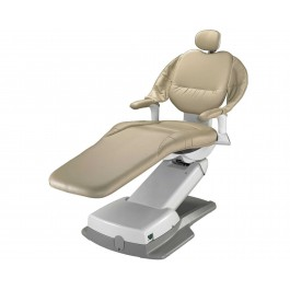 Belmont Quolis Q5000 Dental Chair