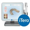 Cadent iTero Element Intraoral Scanner Orthodontic