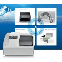 KaVo ARCTICA Dental CAD CAM system