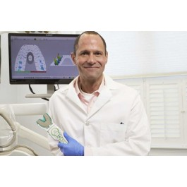 Tekscan T-Scan Computerized Occlusal Analysis System