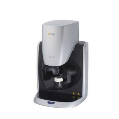 Sirona inEos X5 Digital Dental Scanner