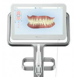 iTero Element 2 Intraoral Scanner