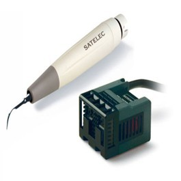 A-dec Satelec SP Newton ultrasonic scaler handpiece