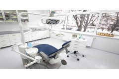 What you need before buying clinical dental equipment?